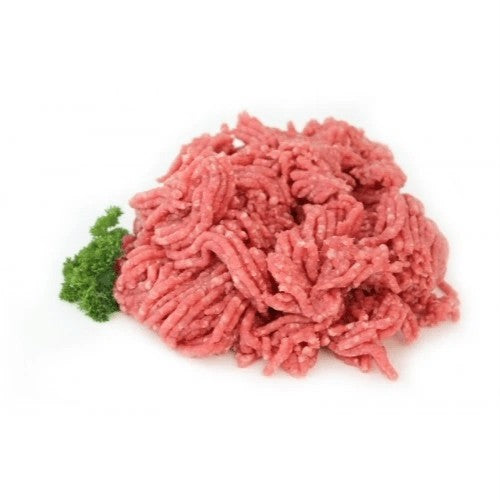 Minced Meat of Lamb price per kilo Europ Food Canarias