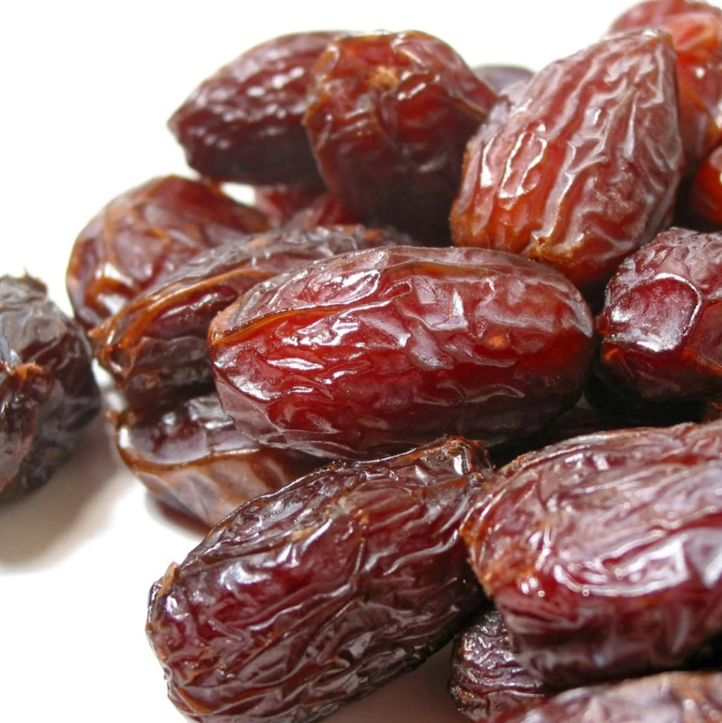 Pitted Dates 850g Europ Food Canarias