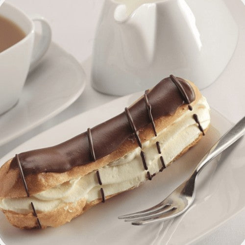 WRIGHTS Chocolate Eclairs (16 units) Europ Food Canarias