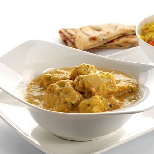 Wrights Chicken Korma (12 x 350g) Wrights