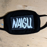 naisu face [mask]