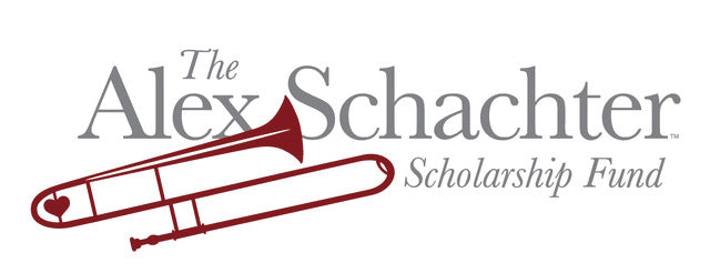 ALEX SCHACHTER SCHOLARSHIP FUND