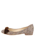 Womens Antigua Ash Rose Umbria 7
