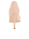 Womens Blush Patent Onima 2