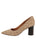 Womens Multi Eloisee Pointed Toe Pump 7