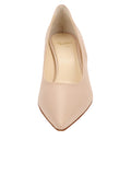 Womens Stone Nova Pointed Toe Pump 4