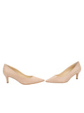 Womens Stone Nova Pointed Toe Pump 5