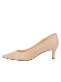 Womens Stone Nova Pointed Toe Pump 7