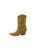 Womens Brandy Mae Cowboy Boot 2