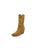 Womens Brandy Mae Cowboy Boot Alternate View