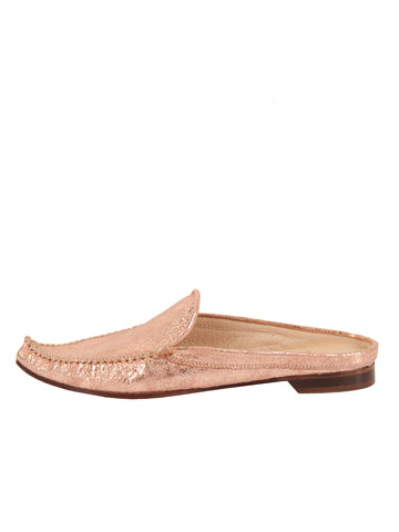 Womens Rose Gold Keaton 2