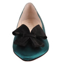 Womens Emerald Carly 4