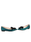 Womens Emerald Carly 5