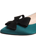 Womens Emerald Carly 6
