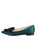 Womens Emerald Carly 7