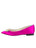 Womens Hot Pink Chancey 7