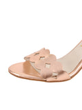 Womens Rose Gold Catherine 6