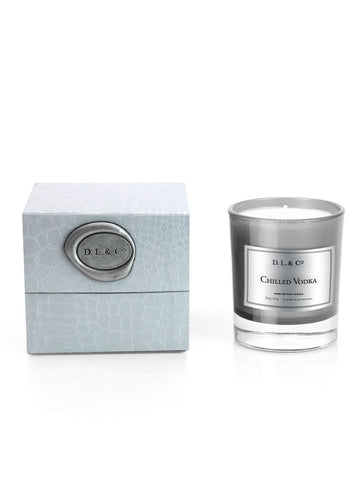Chilled Vodka 7.4 oz Scented Candle