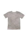 boys graphic tee 2