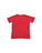 Boys Barbados Cherry Mineral Wash Jersey Graphic Tee 2 Alternate View