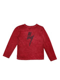 boys long sleeve tee 2