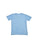 Boys Placid Blue Mineral Wash Jersey Graphic Tee 2 Alternate View