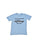 Boys Placid Blue Mineral Wash Jersey Graphic Tee