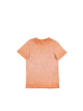 Boys Riverside Boys Mineral Wash Jersey Tee 2
