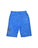 Boys Skydiver Mineral Wash Fleece Short 2 Alternate View
