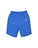 Boys Skydiver Reverse Terry Burnout Short 2 Alternate View