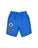 Boys Skydiver Reverse Terry Burnout Short