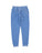 Boys Stellar Mineral Wash Fleece Jogger 2 Alternate View