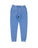 Boys Stellar Mineral Wash Fleece Jogger