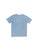 Boys Stellar Fun And Games Mineral Wash T-Shirt 2 Alternate View