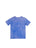 Boys Surf The Web Surf Boys Mineral Wash Jersey Tee 2 Alternate View