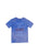 Boys Surf The Web Surf Boys Mineral Wash Jersey Tee