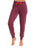 Womens Rioja Basic Jogger with Puncture Design