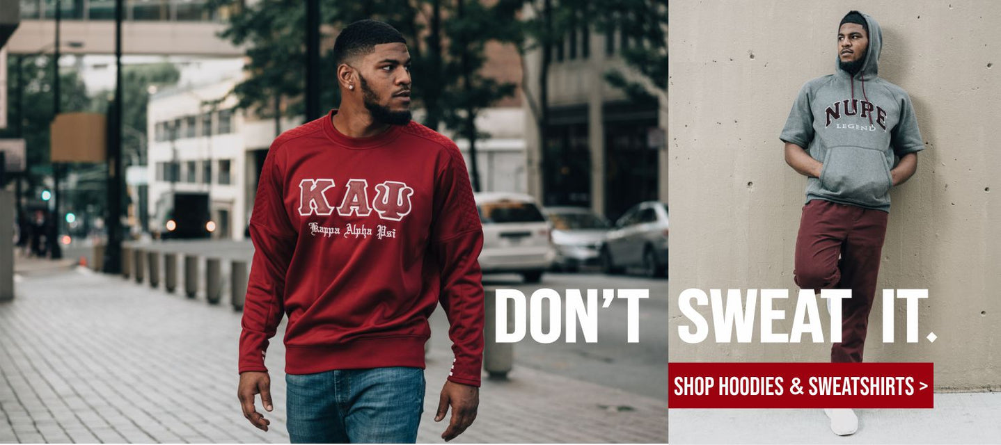 NUPEMALL   Kappa Alpha Psi   Home   THE OFFICIAL VENDOR