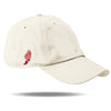Kappa Alpha Psi Chenille Nine #9 Klub Dad Cap