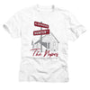 Kappa Alpha Psi Frat House Tee