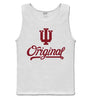 Kappa Alpha Psi IU Original Tank Top