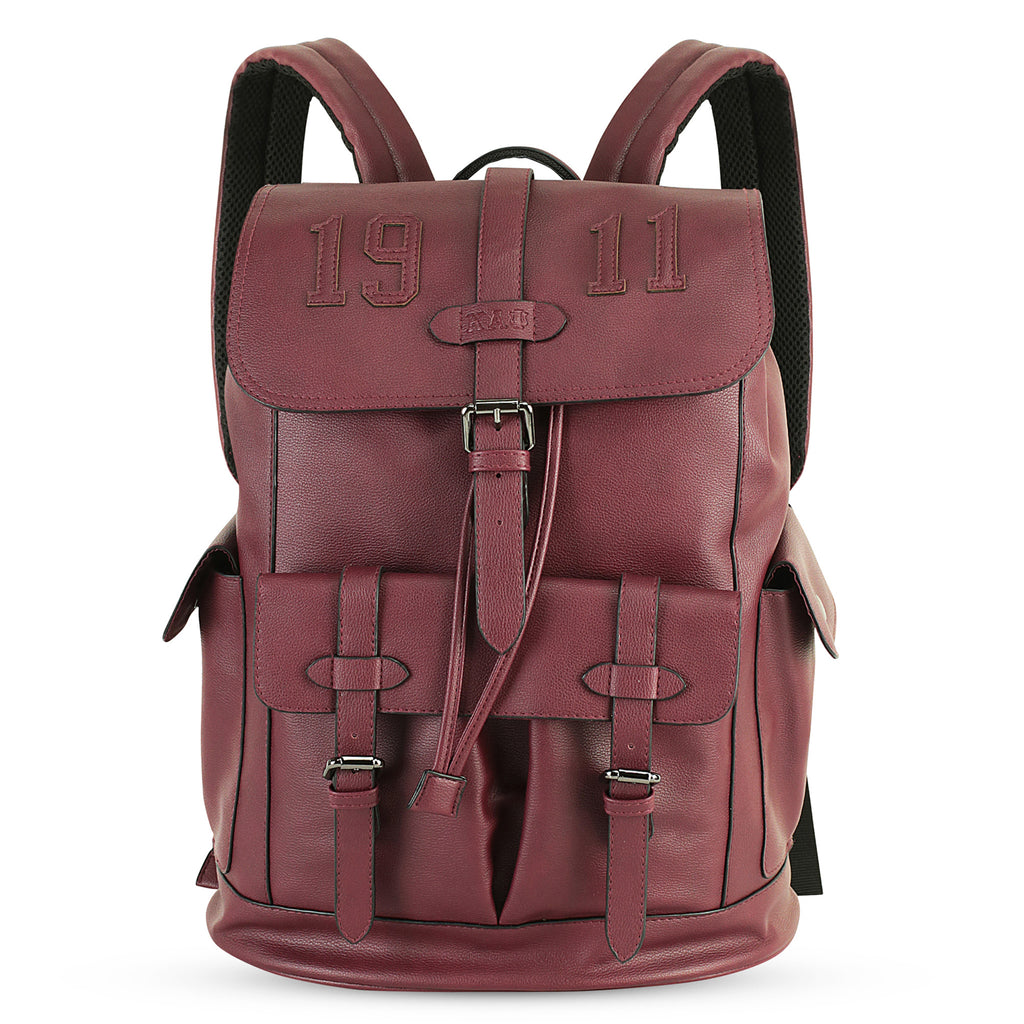 Kappa Alpha Psi 1911 Utility Backpack