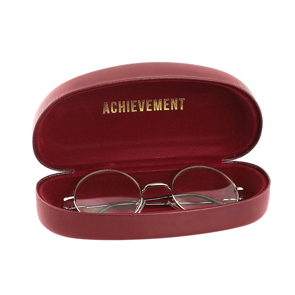 Kappa Alpha Psi Collector's Edition Dreamer Spectacles
