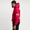 Kappa Alpha Psi Custom JAPAN Hooded Pullover