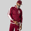 Kappa Alpha Psi Summers Track Jacket