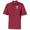 Kappa Alpha Psi NIKE Coat of Arms DriFit Polo