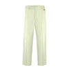 Kappa Alpha Psi Official Cream Trousers