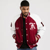 Kappa Alpha Psi Vintage K Chosen Few Letterman Jacket
