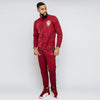 Kappa Alpha Psi NIKE PSI Achievement Track Jacket