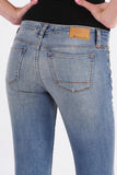 flare-jeans-super-henry-and-belle 6